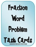 Fractions: Adding & Subtracting Unlike Denominators
