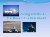 Fractions - Adding and Subtracting (Bundle)