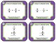 Fraction Task Cards - Adding and Subtracting with Unlike D