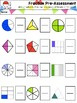 Fractions: All About Fractions Mega Pack