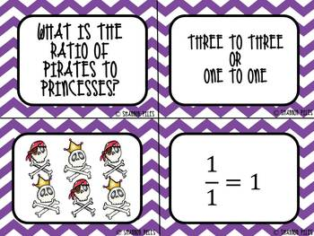 Fractions Aren't Scary
