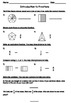 Fractions- Assessment/Practice Sheets