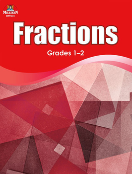 Fractions - Beginning