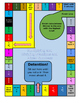 Fractions Board Game: Multiplying and Dividing Fractions and Mixed Numbers