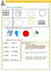 Fractions Booklet Year 1