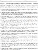Fractions Bundle Complete 55 Worksheets