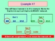 Fractions: Challenging Power Point