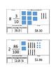 Fractions, Decimals, Money, & Base-Ten