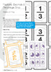 Fractions, Decimals & Percentages Card Game