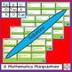 Fractions Decimals Percentages Tic Tac Toe PowerPoint Games 1
