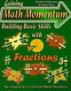 Fractions, Decimals & Percents Quick Reference Guide Bundle