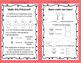 Fractions, Decimals, & Percents Unit - Interactive Journal