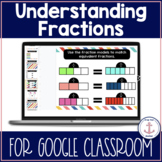 Fractions Distance Learning