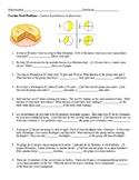 Fractions  Fracciones