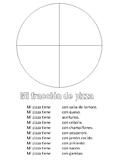 Fractions-Fracciones