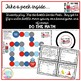 Fractions Game   Equivalent Fractions, Ordering, Word Problems