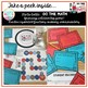 Fractions Game   Equivalent Fractions Game , Ordering, Word Problems