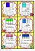 Fishing for Fractions Equivalence Game
