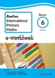 Fractions Grade 6 Maths Workbook from www.Grade1to6.com