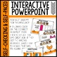 Fractions Interactive Powerpoint