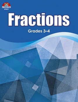 Fractions - Intermediate