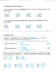 Fractions Notes