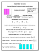 Fractions: Learning about Fractions - Helping Out