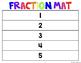 Fraction Mats