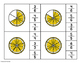 Fractions Mega Pack for Special Education