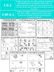 Fractions NO PREP 3rd Grade Edition - 3.NF.A.1 3.NF.A.2 3.NF.A.3