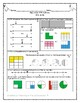 Fractions Number Sense Mini-Unit