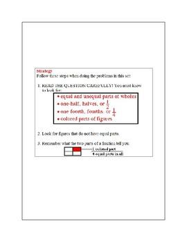 Fractions-Part 1