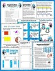 Exploring Basic Fraction Concepts Bundle (Penguin Fractions)