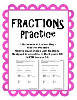Worksheets Math Worksheets Go worksheet go delibertad math delibertad