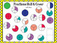 Fractions Roll and Cover