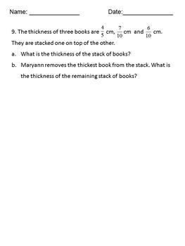 original-3004958-2  Th Grade Math Worksheets Story Problems on 4th grade multiplication worksheets, kindergarten story problems worksheets, 4th grade literacy worksheets,