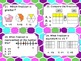 Fractions Task Cards Bundle