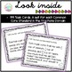 Fractions Task Cards Grade 5 Common Core