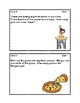 Fractions-Word Problems-Grades 4-6-CCSS