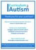 Fractions, Mixed Numbers, Percents & Decimals, Autism Middle School Math