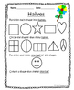 Fractions Worksheets and Practice