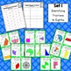 Fractions Write the Room Task Cards: 3 Differentiated Sets!