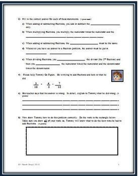 ökonometrie mathematische theorie