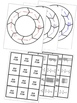 BUNDLE Fractions and Decimals Math Stations for Common Cor