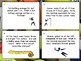 Fractions as Decimals Sports Mania Task Cards