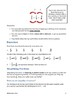 Fractions - course pack