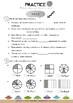 Fractions for Grade 6
