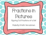 Fractions in Pictures