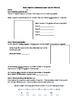 Fractions multi-step problems (basic)
