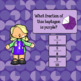 Fractions of Shapes Interactive Game-Google/PDF